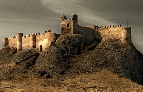 Clavijo, la batalla que nunca existió – Observatorio de Seguridad ...