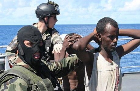 piratas_Somalia