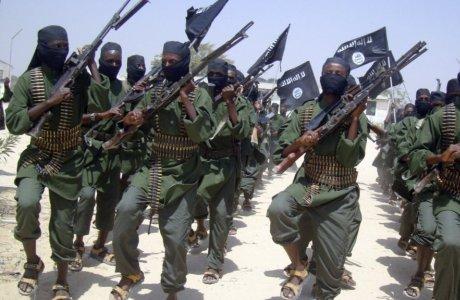 Financiacion_yihadismo