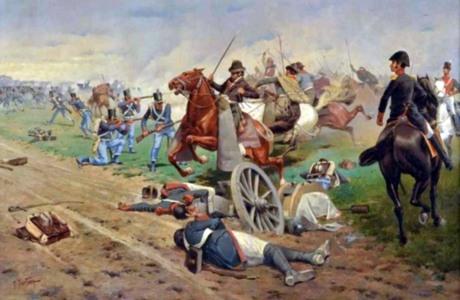 Batalla_de_Tucumán