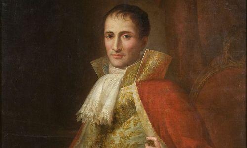 Jose_I_Bonaparte