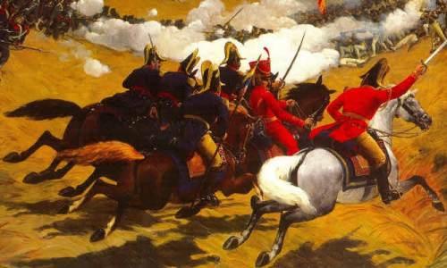 Batalla_Carabobo