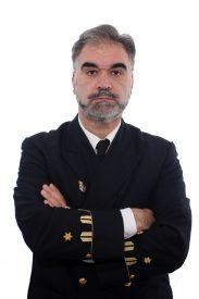Francisco Díaz de Otazu Güerri.