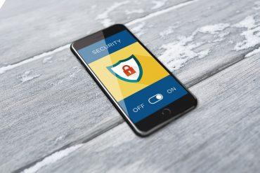La ingeniería social será el principal vector para infectar los dispositivos con malware móvil.
