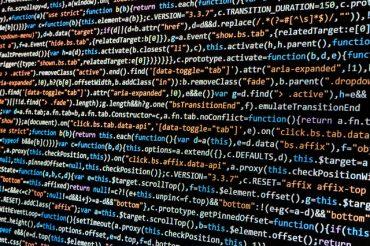 Datos de ciberseguridad.