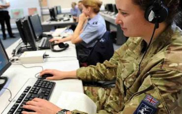 El reservista, por sus habilidades y experiencia, es un valioso recurso tanto para el sector privado como para las FAS.