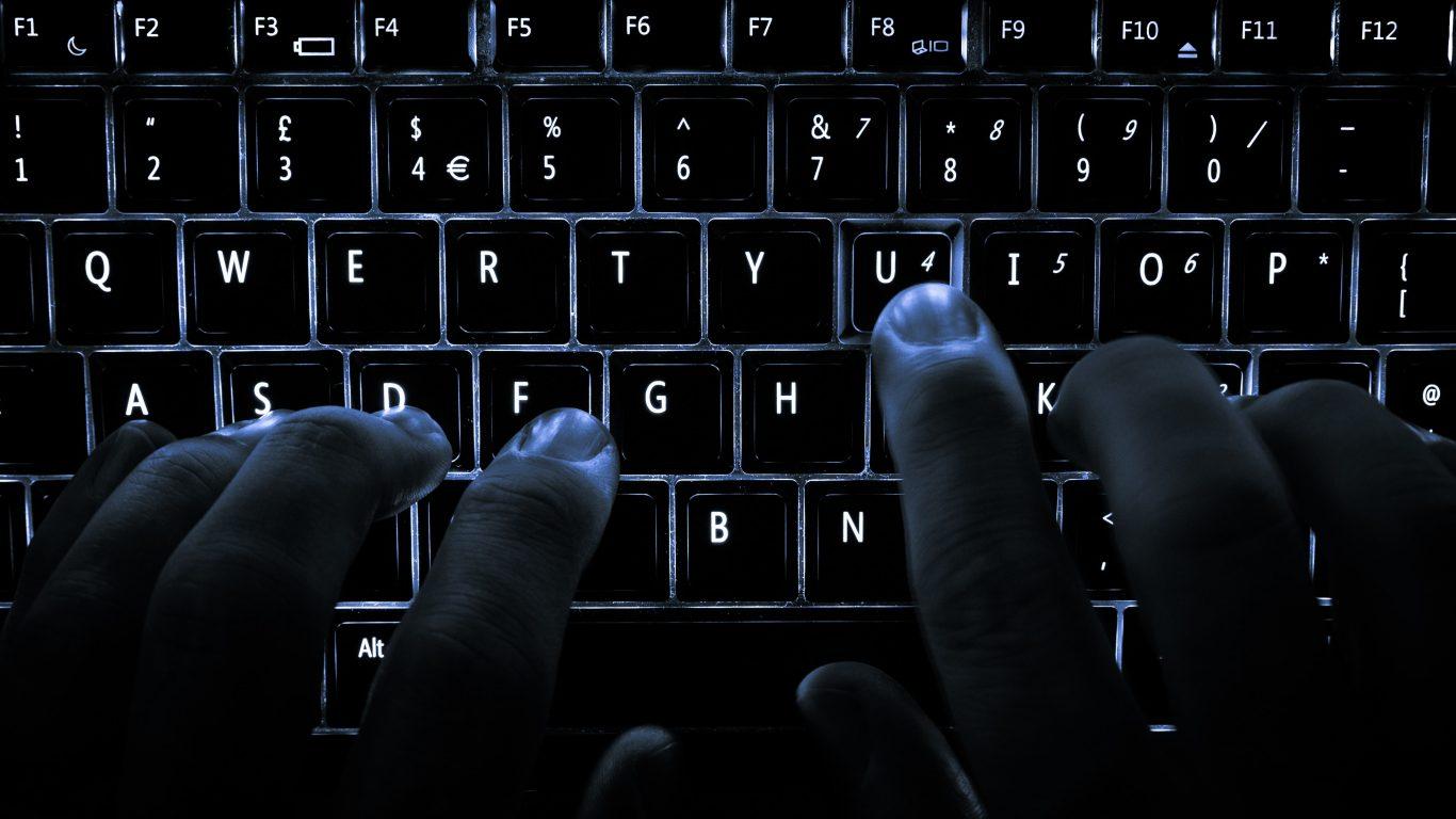 Existe un alto nivel de inseguridad en el sector informático que coordinan muchas empresas, públicas o privadas. Fuente: Wikimedia Commons