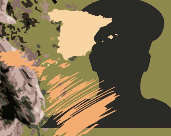 RETOS Y DESAFÍOS DE SEGURIDAD Y DEFENSA EN AMÉRICA LATINA EN EL UMBRAL DEL SIGLO XXI