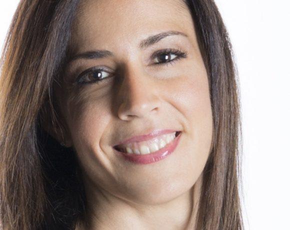 SILVIA BARREDA